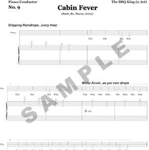 BBQK-CabinFever-1