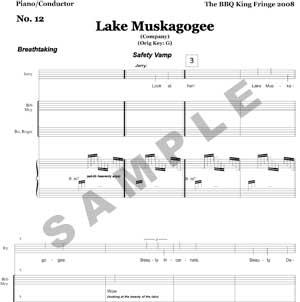 BBQK-LMuskagogee-1