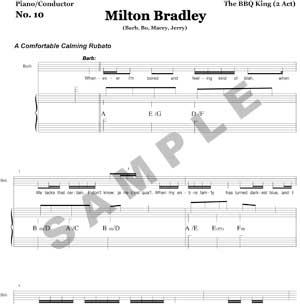 BBQK-MiltonBradley-1