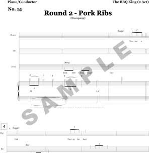 BBQK-Rnd2PorkRibs-1