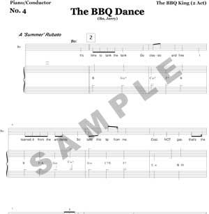 BBQK-TBBQDnce-1