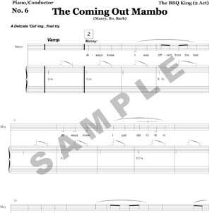 BBQK-TCOutMambo-1