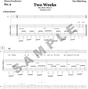 BBQK-Two-Weeks-1