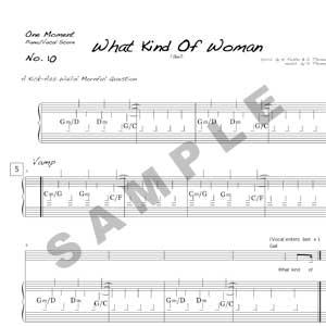 OM-10)-WK-Of-W-1