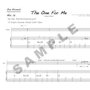 OM-12)-T14Me-1