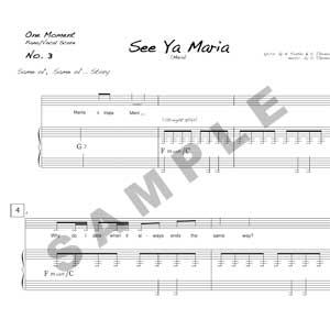 OM-3)-SYM-1