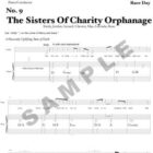 The Sisters Of Charity Orphanage